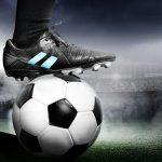1. Saisonspiel – TSV Mainaschaff (Herren)