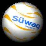 SÜWAG-Cup