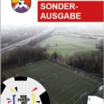 *** 125 Jahre TSV Mainaschaff ***