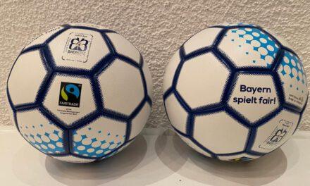 3. Saisonspiel – TSV Mainaschaff (Herren)